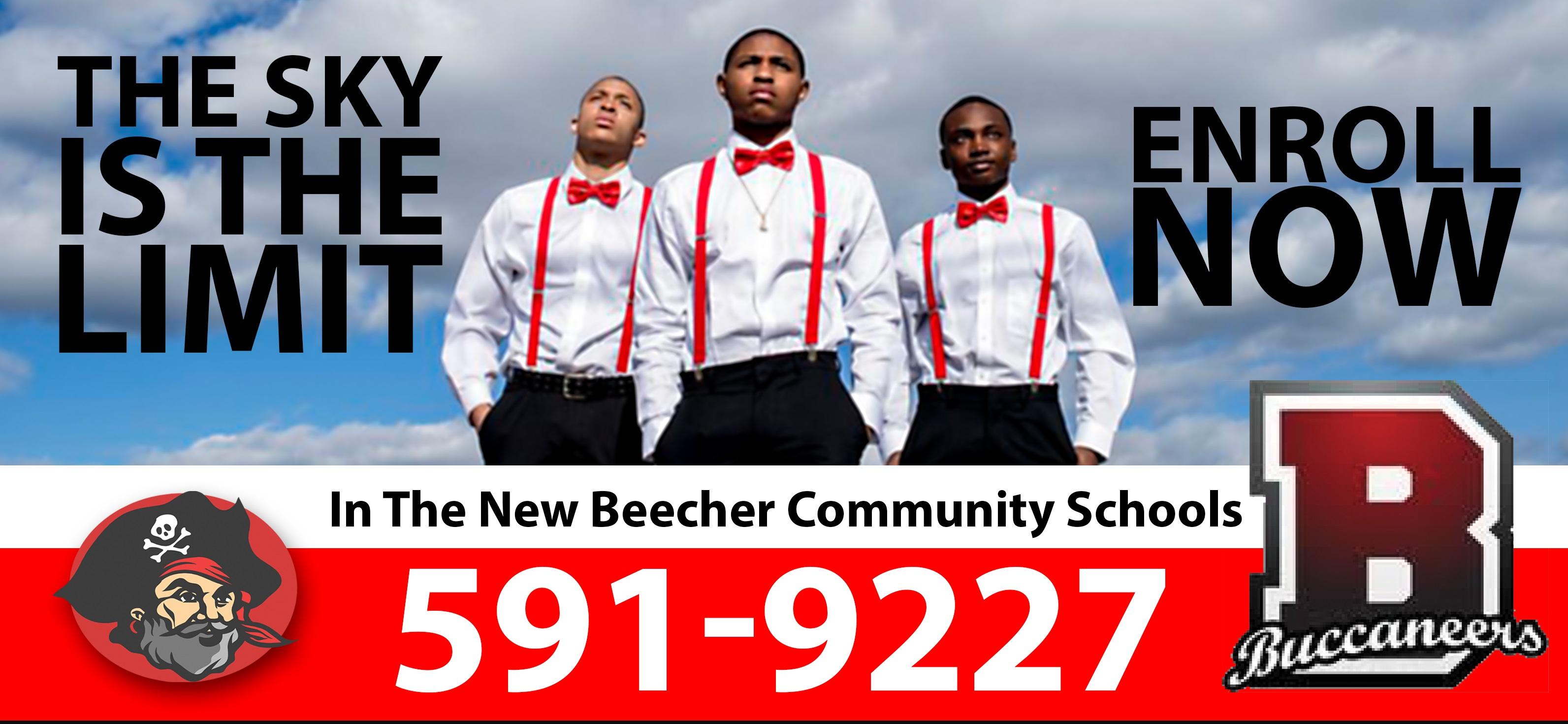123Beecher Community School District ECO (1)