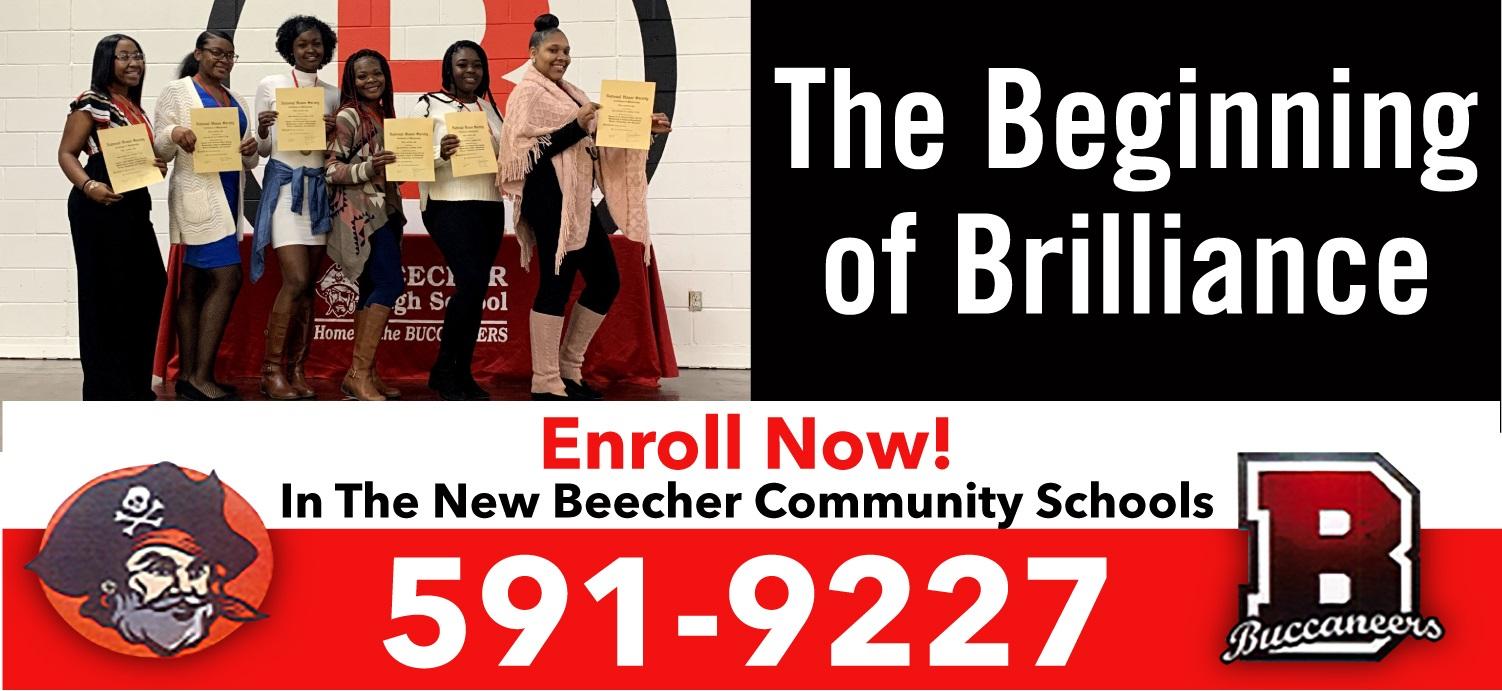 FlintBeecherSchools_Dec19_poster-01